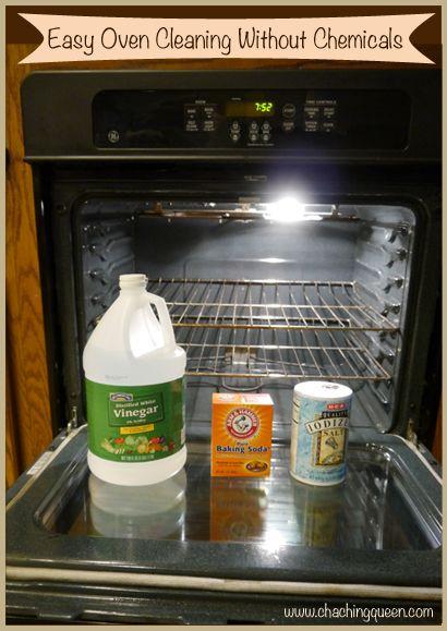 curatam cuptorul