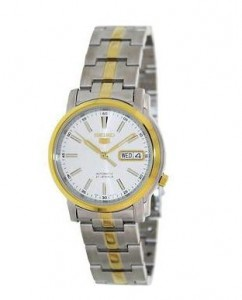 ceas barbatesc_1