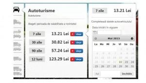 cumpara online rovigneta_2