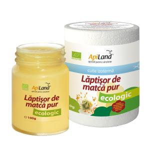 laptisor de matca