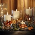 pahar candela