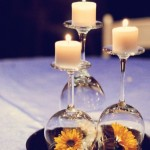 pahare flori