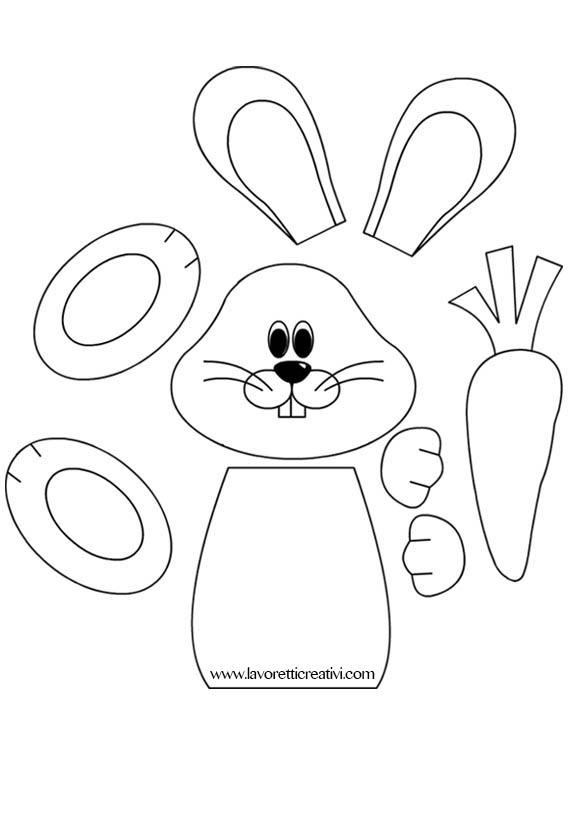 pasqua-coniglio-carota-3