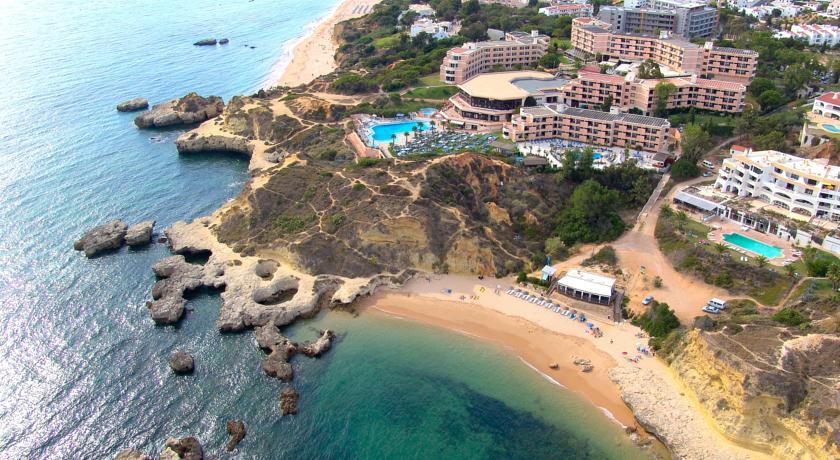 plaja Aveiros - Algavre Portugalia