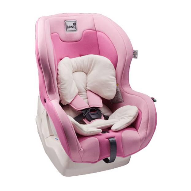 scaune auto omologate pentru copii
