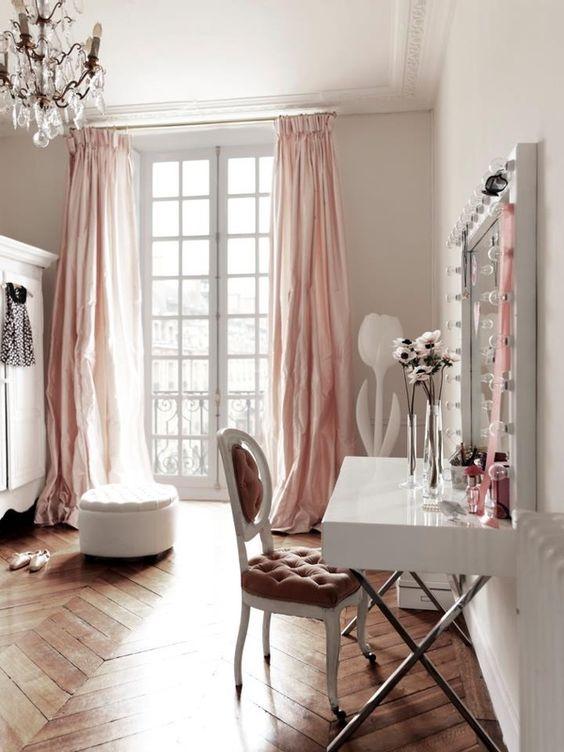 camera roz