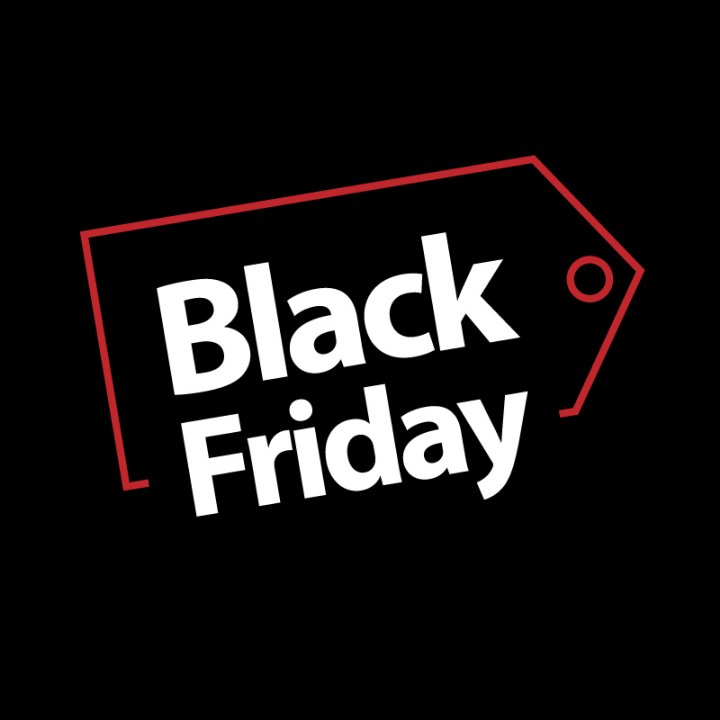 cumparaturi de black friday 2016