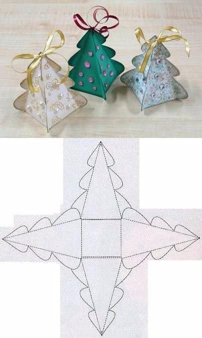 ornament bradut