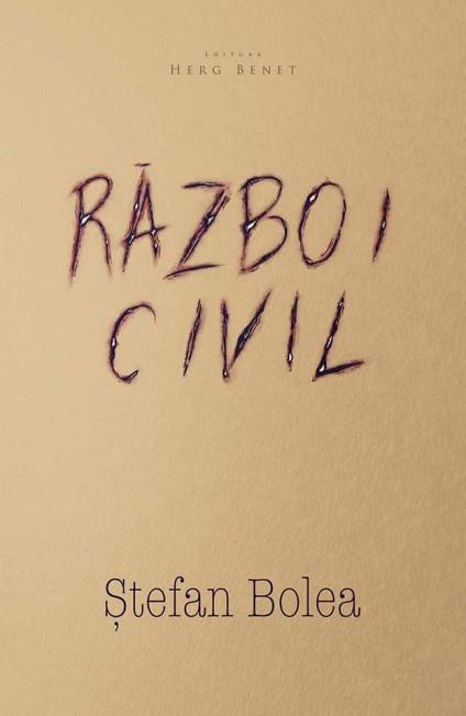 razboi civil