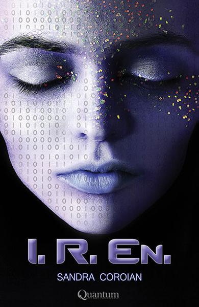 I.R.En
