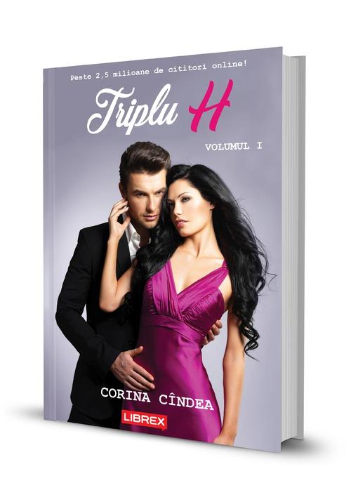 triplu H