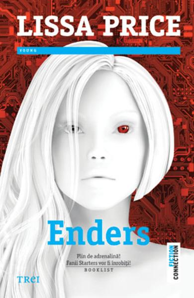 Enders Lissa Price