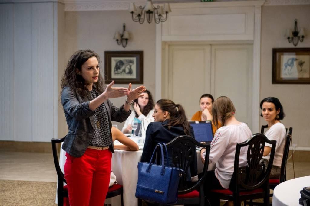 workshop parenting pr3