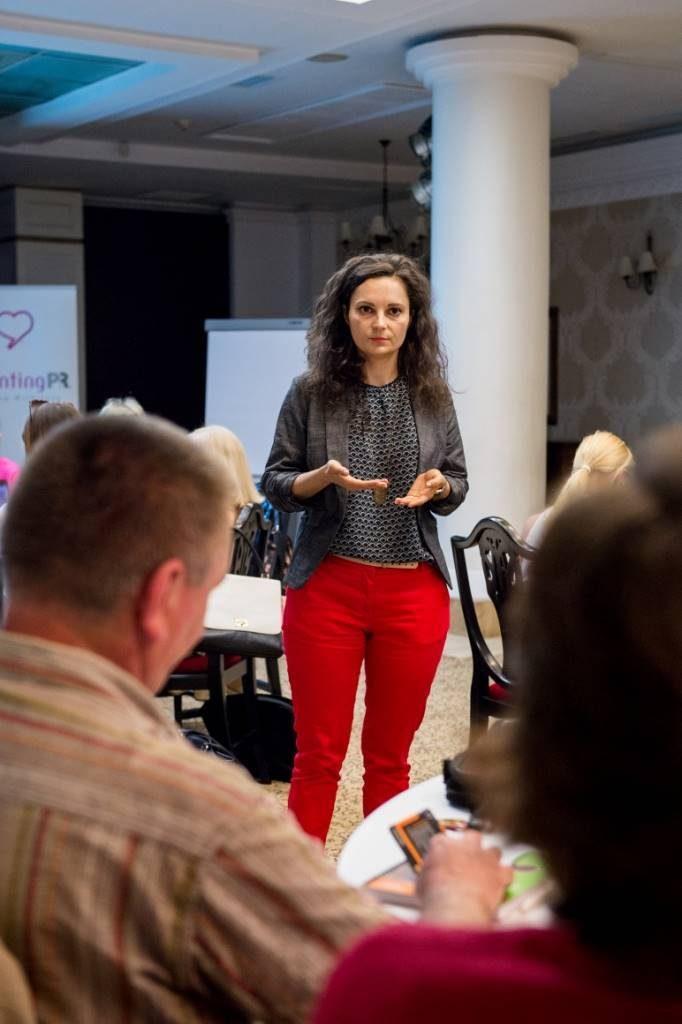 workshop parenting pr 2