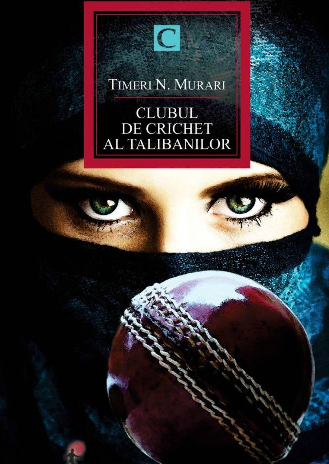 clubul de cricket
