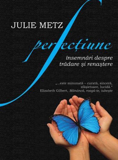 perfecțiune