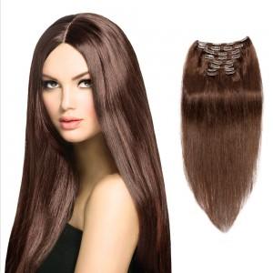 best hair clip saten