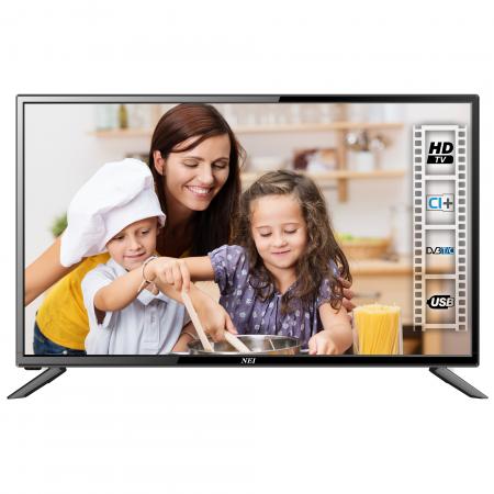 să cumperi un smart tv