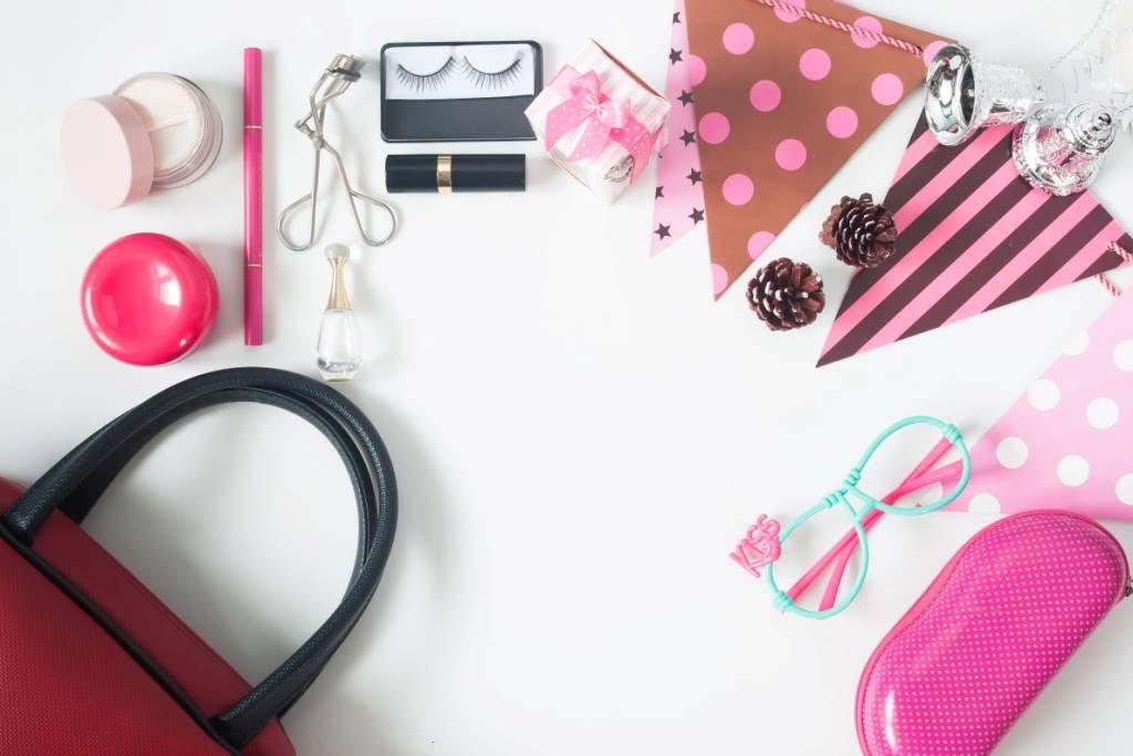 magazin online de accesorii