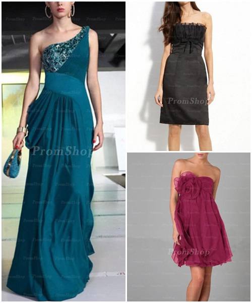modele de rochii