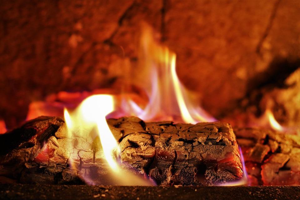 3 cazuri în care este mai rentabil să folosești încălzirea electrică