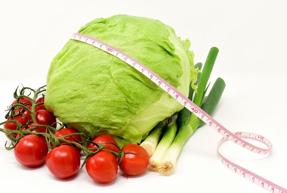 calcularea numărului de calorii