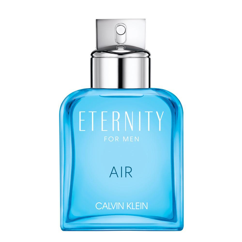 idei de cadouri parfum sephora