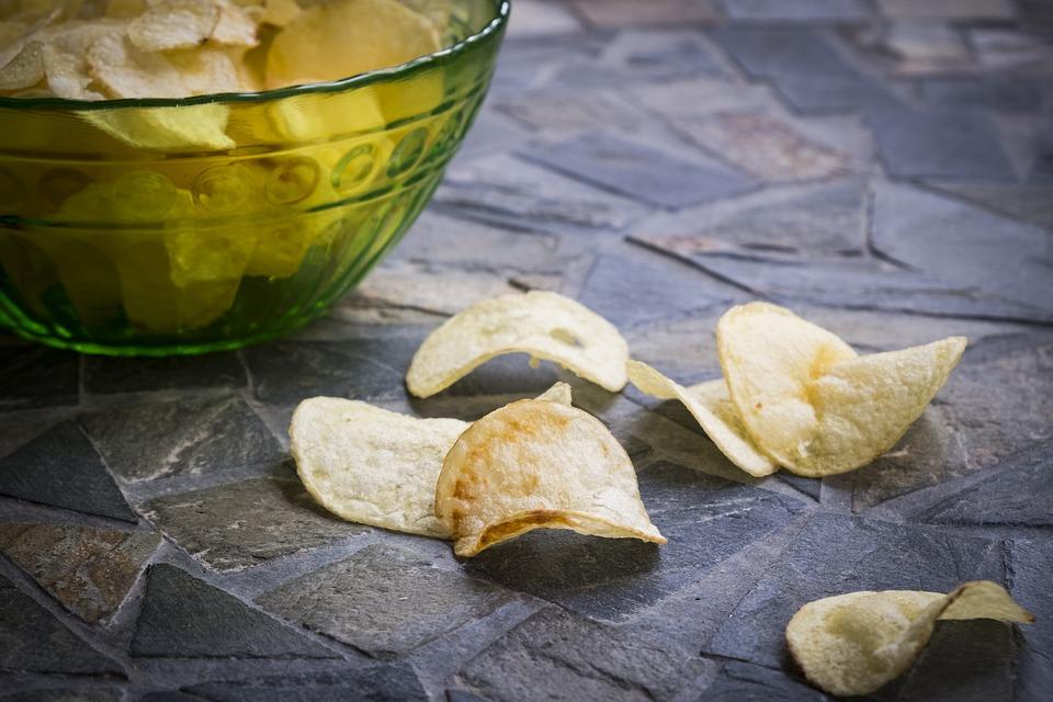 neurotoxine folosite în alimentație
