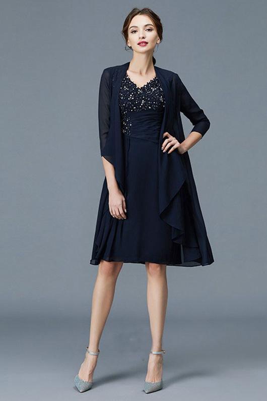 modele de rochii pentru soacre