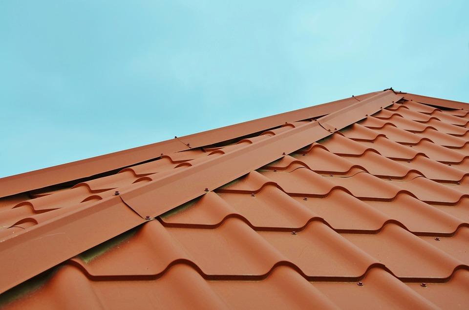 alegerea acoperișului