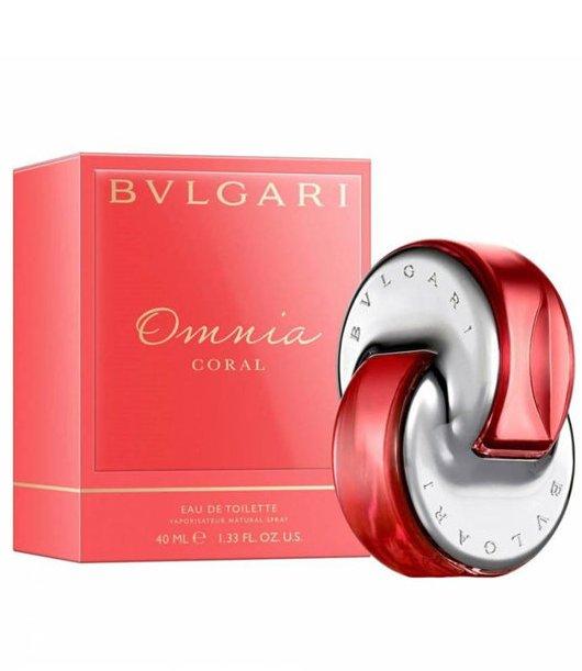 bvulgari parfum sinonim cu eleganța