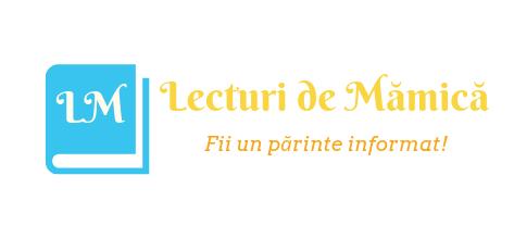 logo Lecturi de mamica