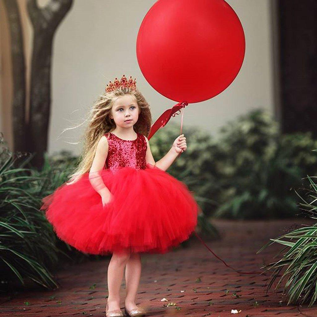 rochii elegante pentru fetițe