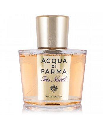 parma apă de parfum cu iris