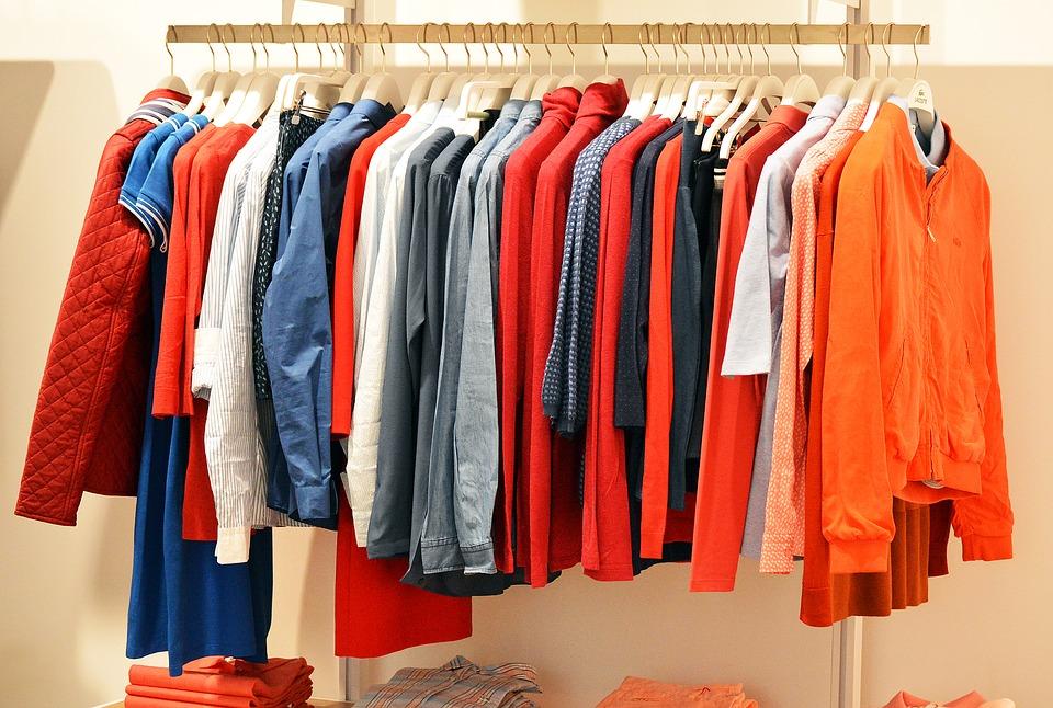 durata de viață a hainelor