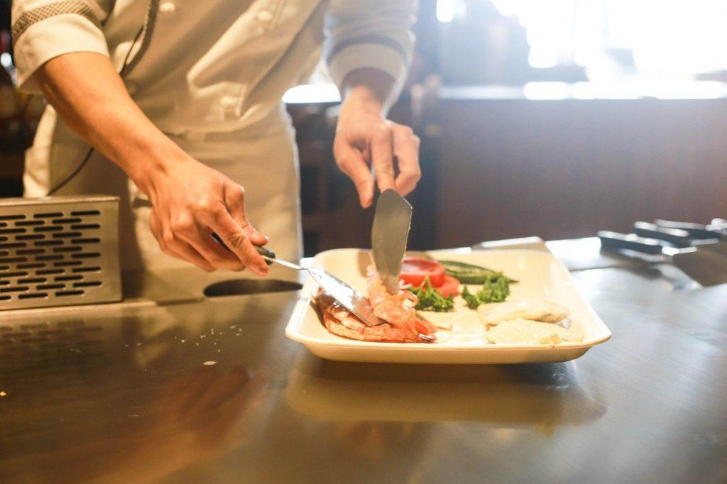 emisiunile culinare