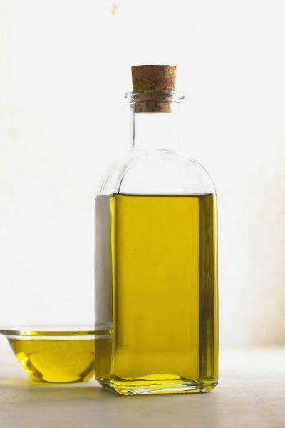uleiul de canola