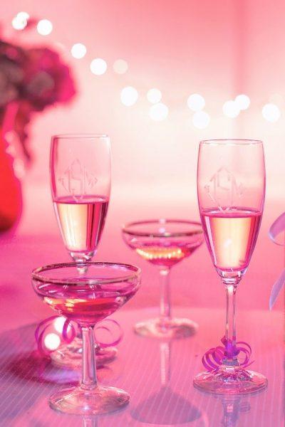 băuturi perfecte pentru cadou valentine's day