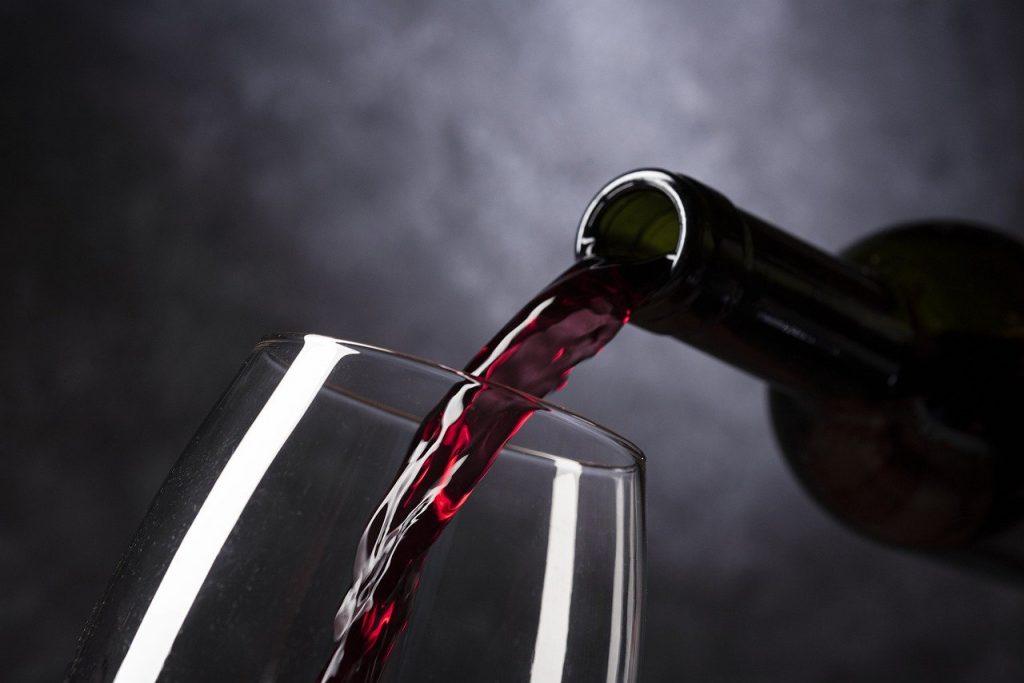 efecte negative ale alcoolului