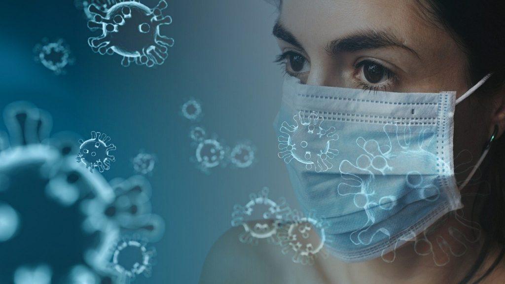 pandemii din evul mediu