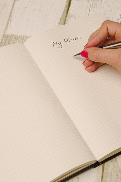 beneficii ale scrisului de mână