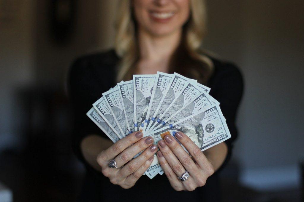 cum poți calcula veniturile