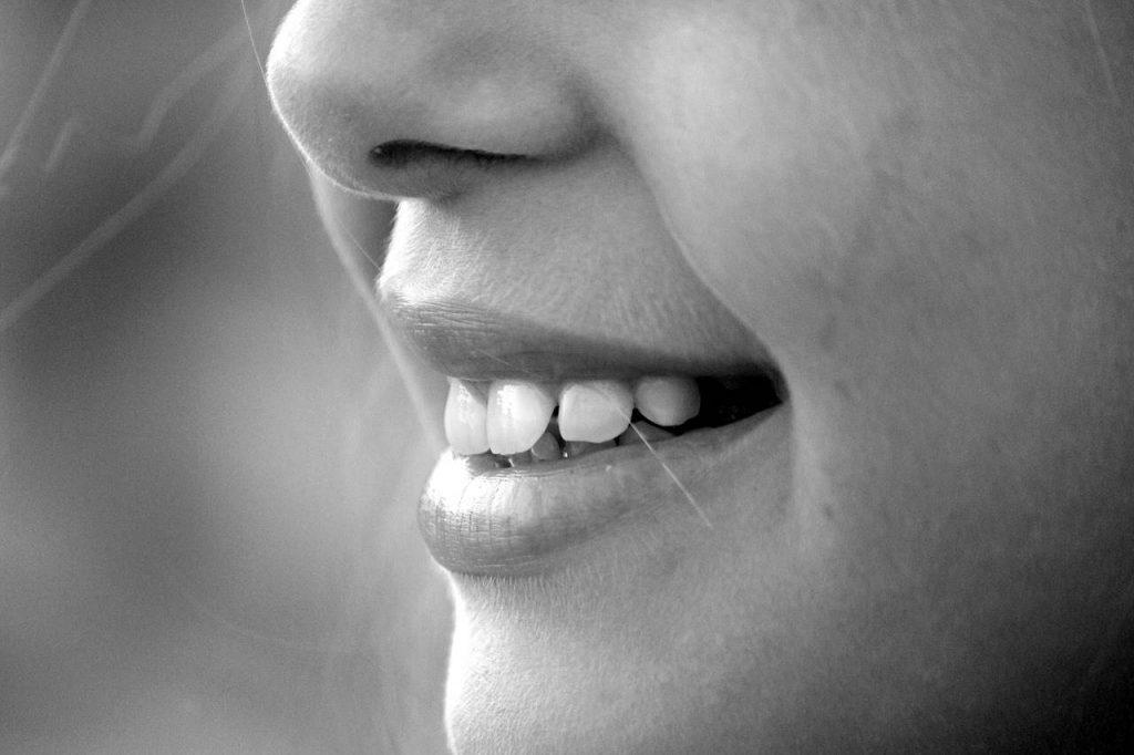 sensibilitatea dentară