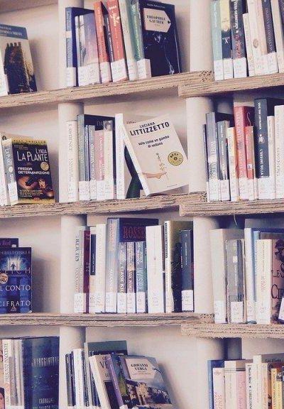 cărți de bussiness