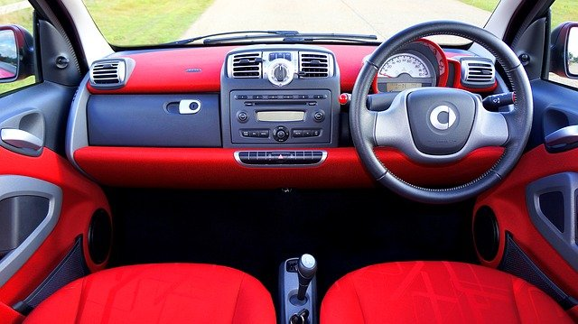 ce este un airbag