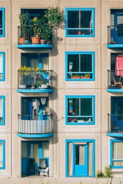 cumperi un apartament