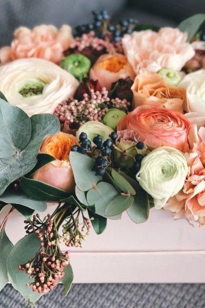 livrare flori bucurești gratuită