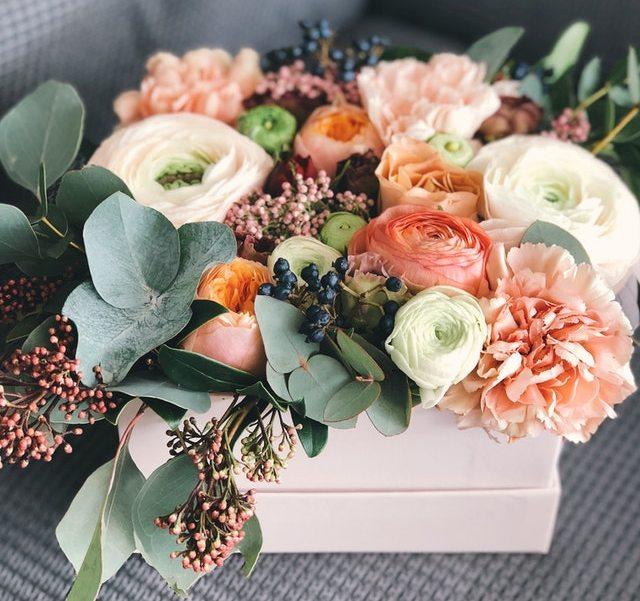 flori livrare bucurești