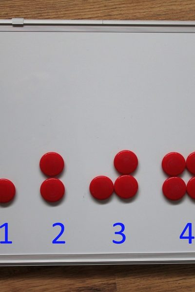 tablă magnetică