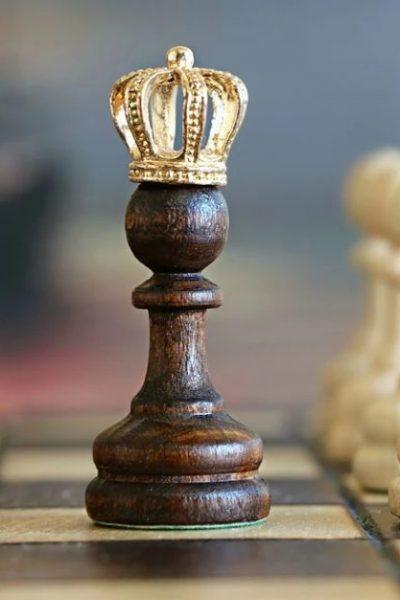 victorie a la Pirus